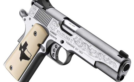 Kimber_Summer_Collection_F