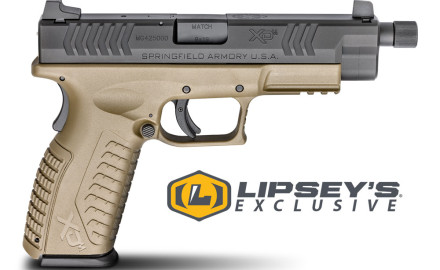 Springfield_Armory_XDM_Threaded_F