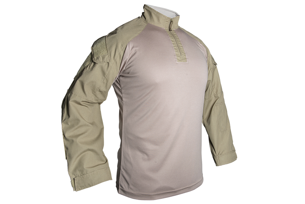 Tac Tech: 10 Great Tactical Clothing Options for Shooters