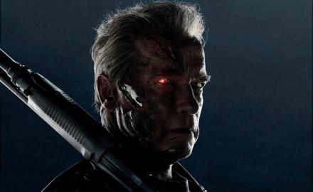 Terminator-Reads-G&A