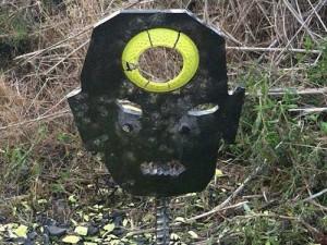 zombie_shoot