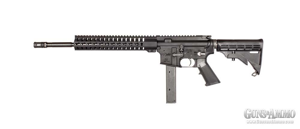 CMMG-Mk9-T-9mm-copy