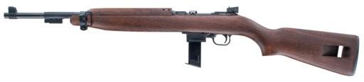 M1-9mm