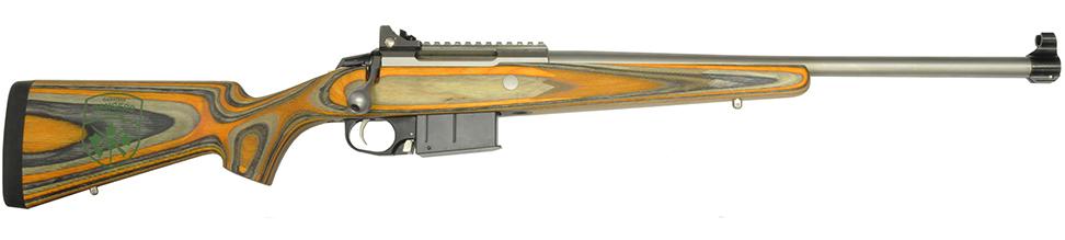 Rangers_Rifle