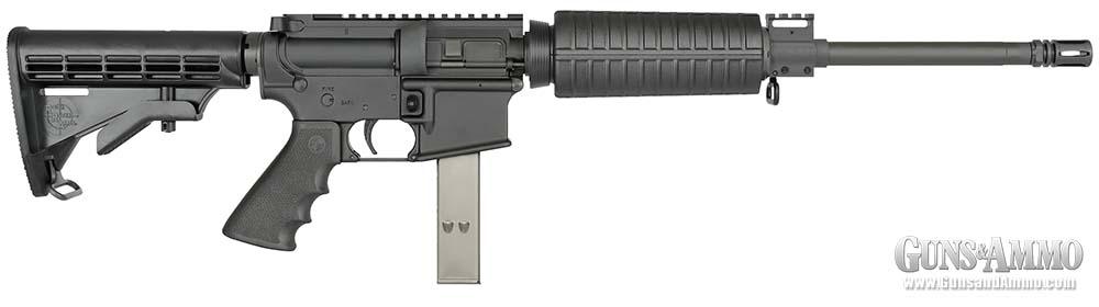 Rock-River-Arms-CAR-A4-9mm-copy