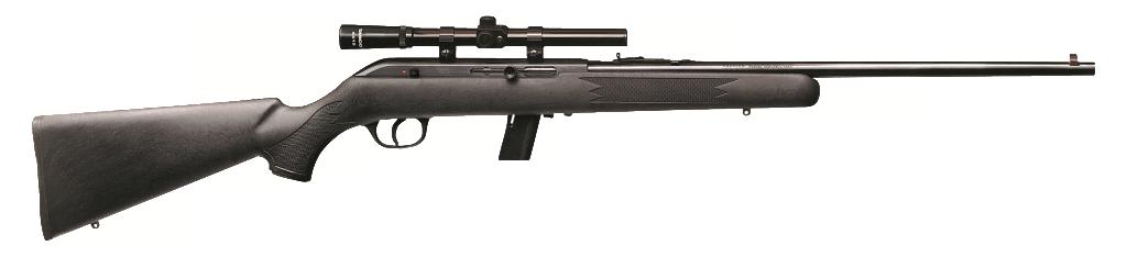Savage 64 FL XP