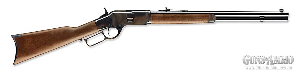 Winchester-1873-copy