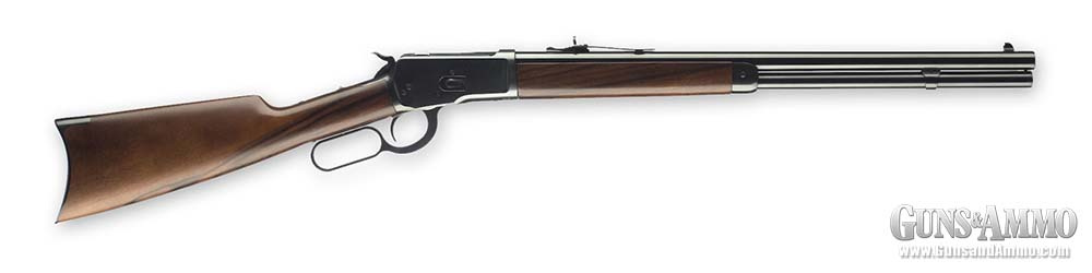 Winchester-Model-1892-Short-copy
