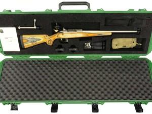 ranger-rifle-sized1