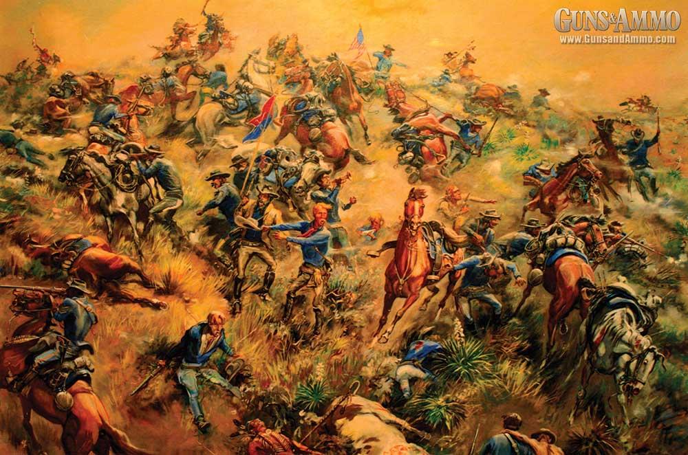 Custer-10