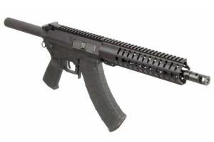 Mk47pistol_F