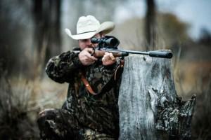 hunting_suppressor