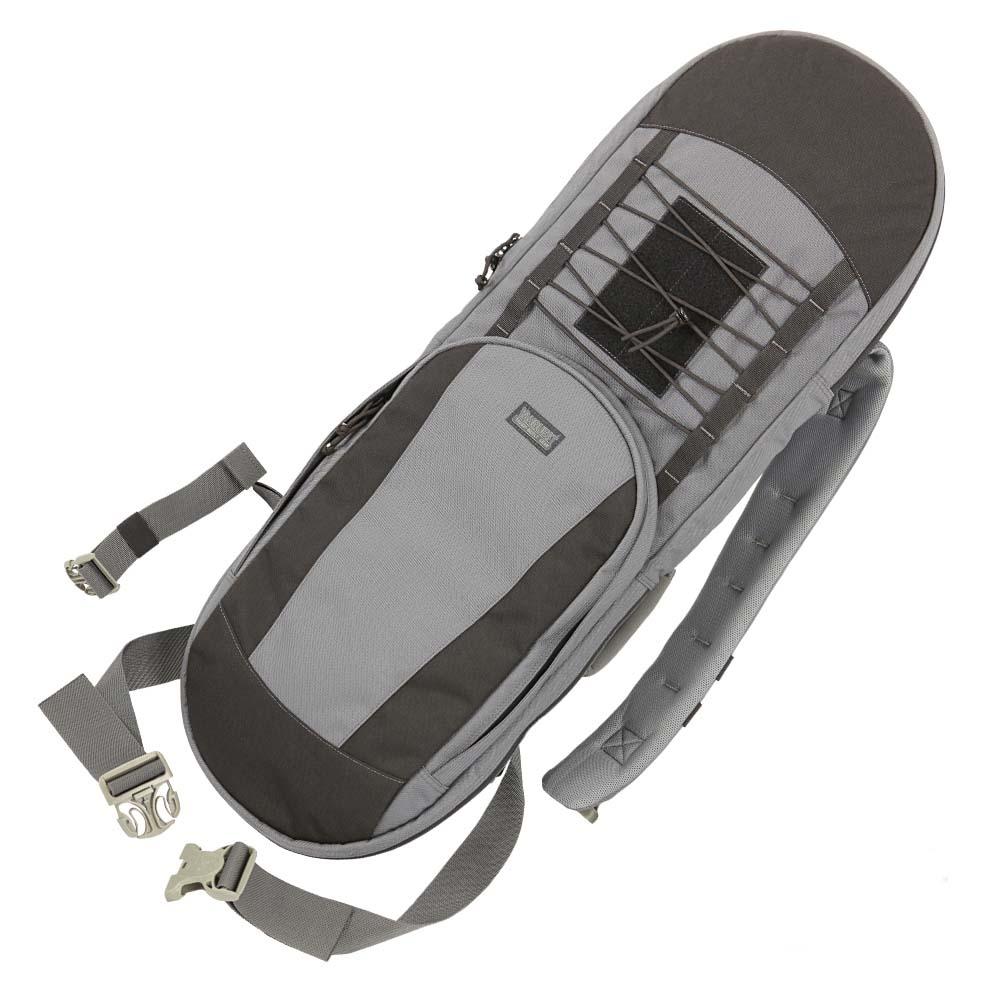 rackit36 covert bag