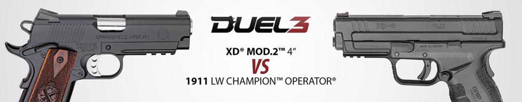 0919 - Week 3 Duel