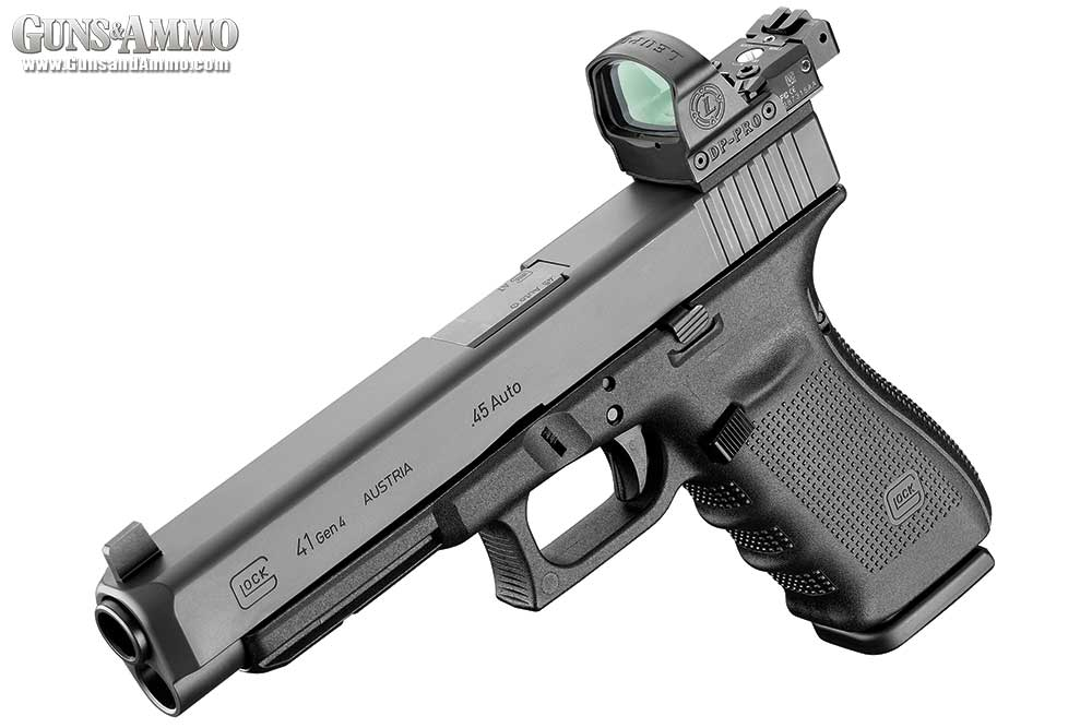 DeltaPoint-Pro-Glock41