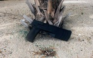 SilencerCo Introduces New Products