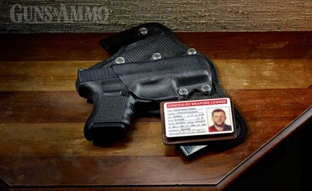 The-Best-Concealed-Carry-States-in-2015