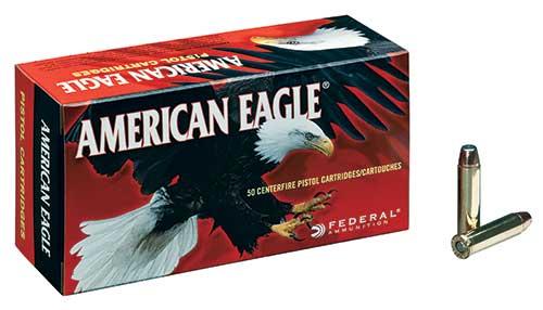 american-eagle-jsp
