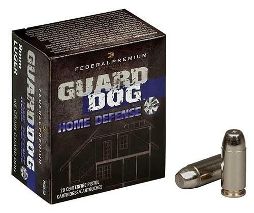 federal-guard-dog