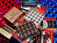 right-self-defense-ammo-main-1440x562