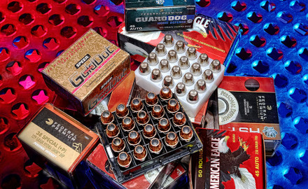 right-self-defense-ammo-main-1440x562