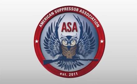 ASA-logo-F