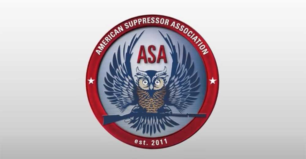 ASA-logo-FB