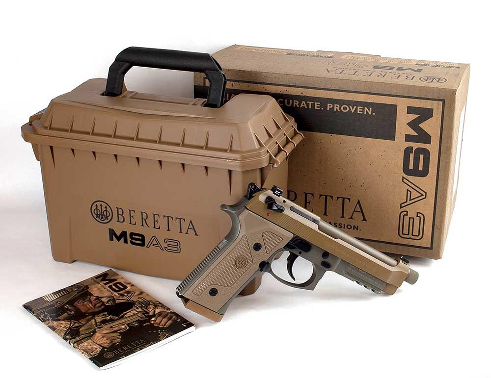 Beretta-M9A3-2
