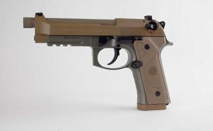 Beretta-M9A3-F