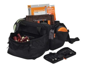 CT_40406_ShotgunnerGearBag_beauty_L
