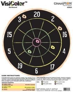 CT_45825_VisiColor_Dartboard_Target