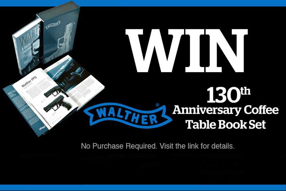 WIN-a-Walther-Anniversary-Book-Set_F