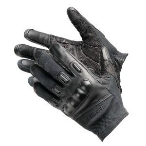 safety-gear-3