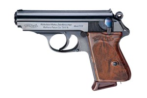 walther-130-1