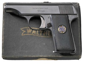 walther-130-11
