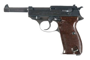 walther-130-3