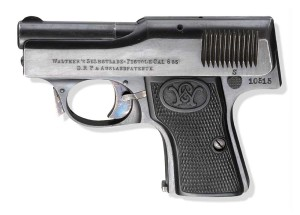 walther-130-7