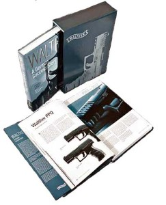 walther-book-16