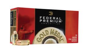 GoldMedal45Auto_BoxwAmmo-final