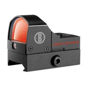 bushnell-first-strike-final-red-dot