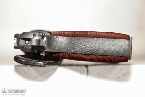 lfa-holster-5