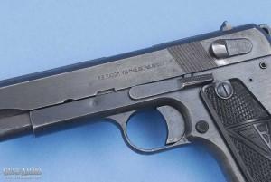 vis-35-2