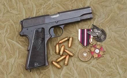 vis-35-F