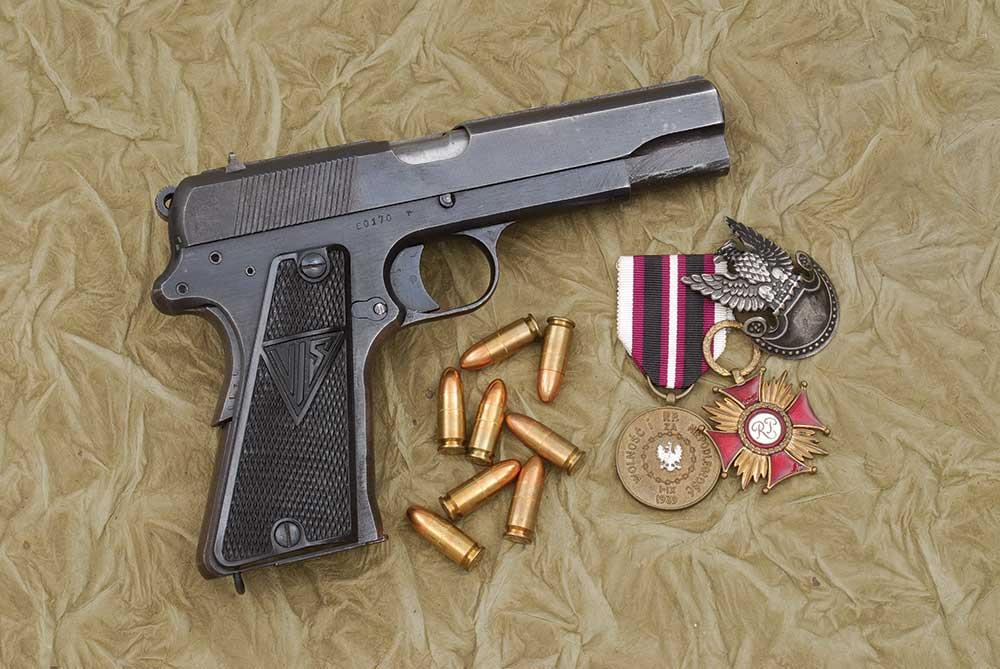 baby eagle 9mm kaufen