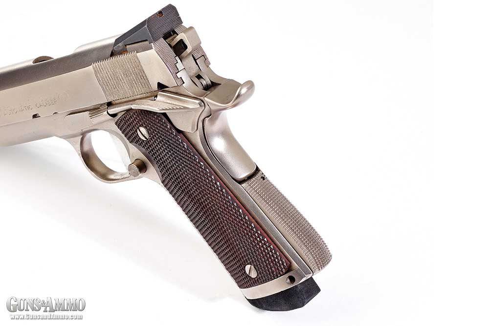 1911-colt-with-history-2