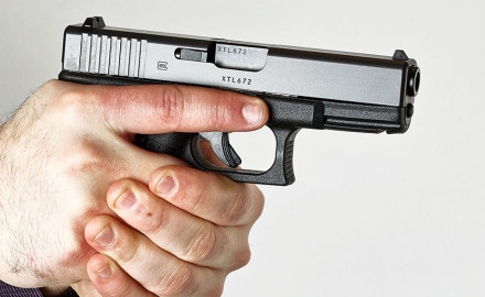 Know-Your-Gun-Safety-Rules-1440x562