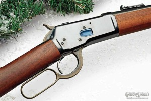 1892-winchester-christmas-tree-carbine-2