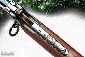 christmas-tree-carbine-4-winchester-1892