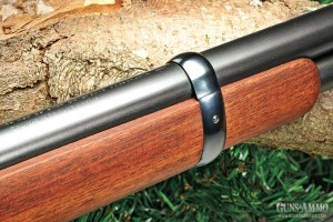 christmas-tree-carbine-5-1892-winchester