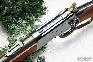 winchester-christmas-tree-carbine-6-1892